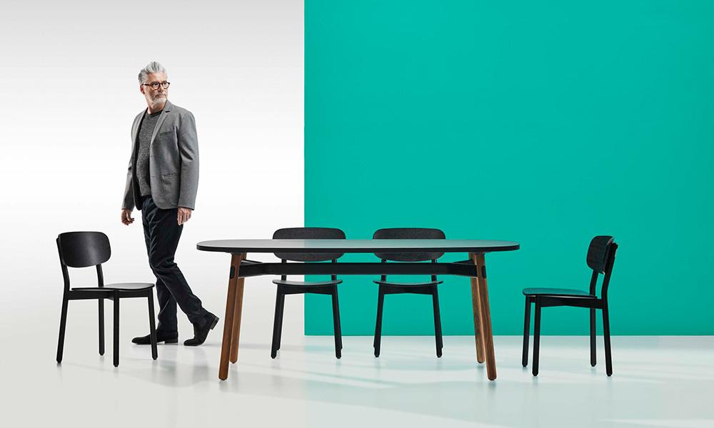 thinkingworks furniture suppliers