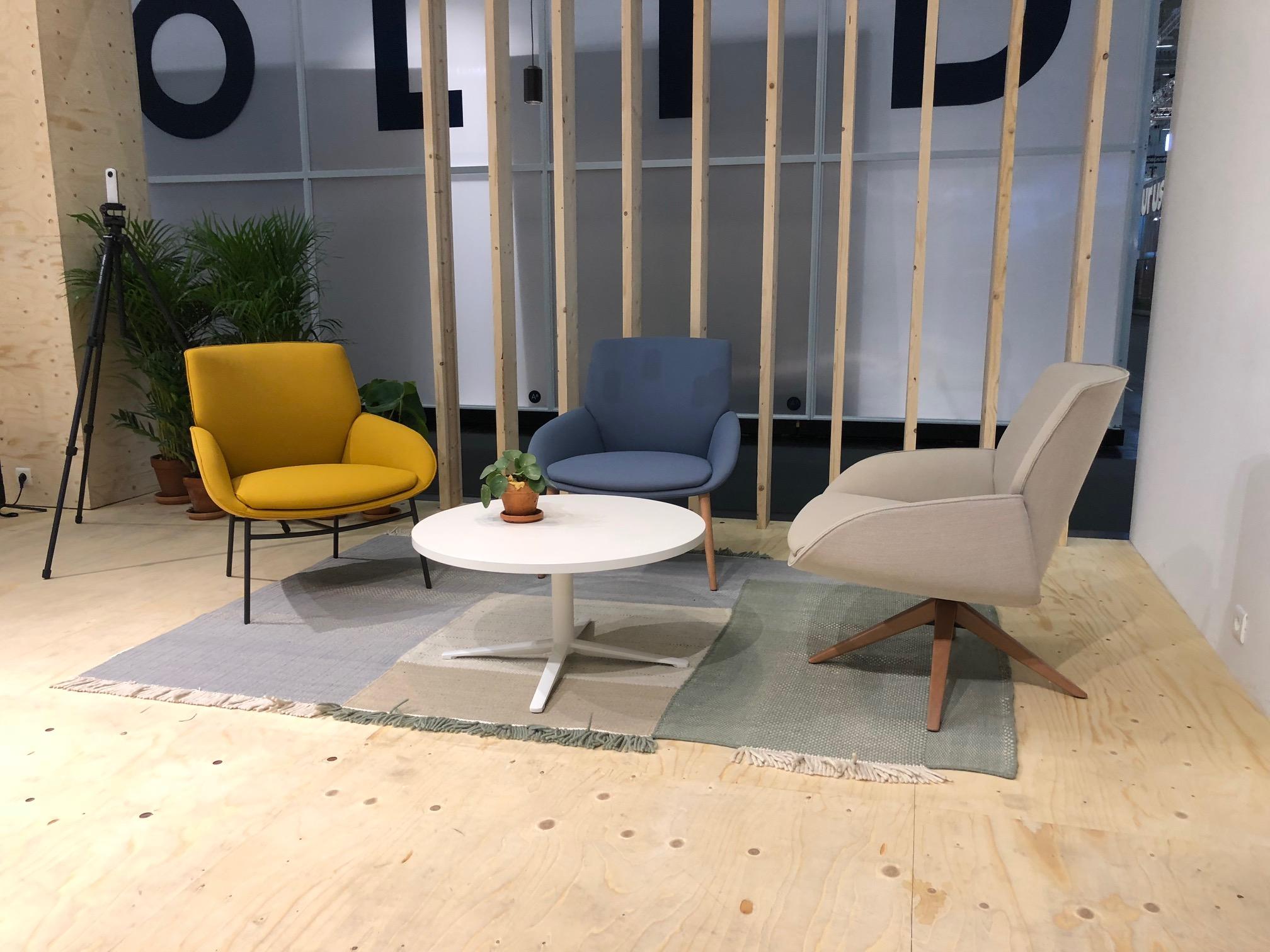 workplace furniture for sydney melbourne workspaces tcw rh t c w com au High Top Tables Office Furniture High Top Tables Office Furniture